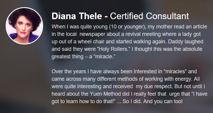 Diana-Thele