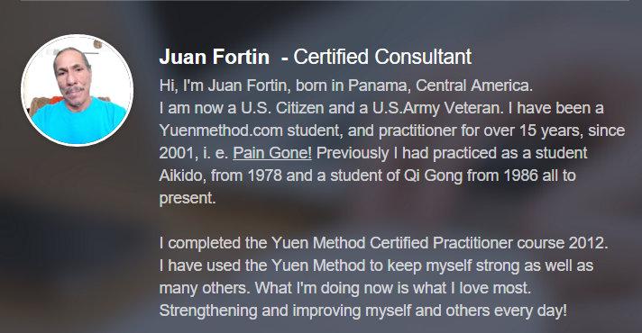 Juan-Fortin