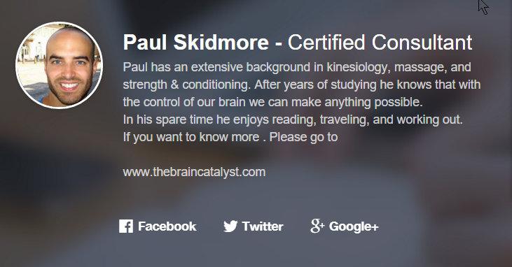 Paul-Skidmore