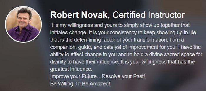 Robert-Novak